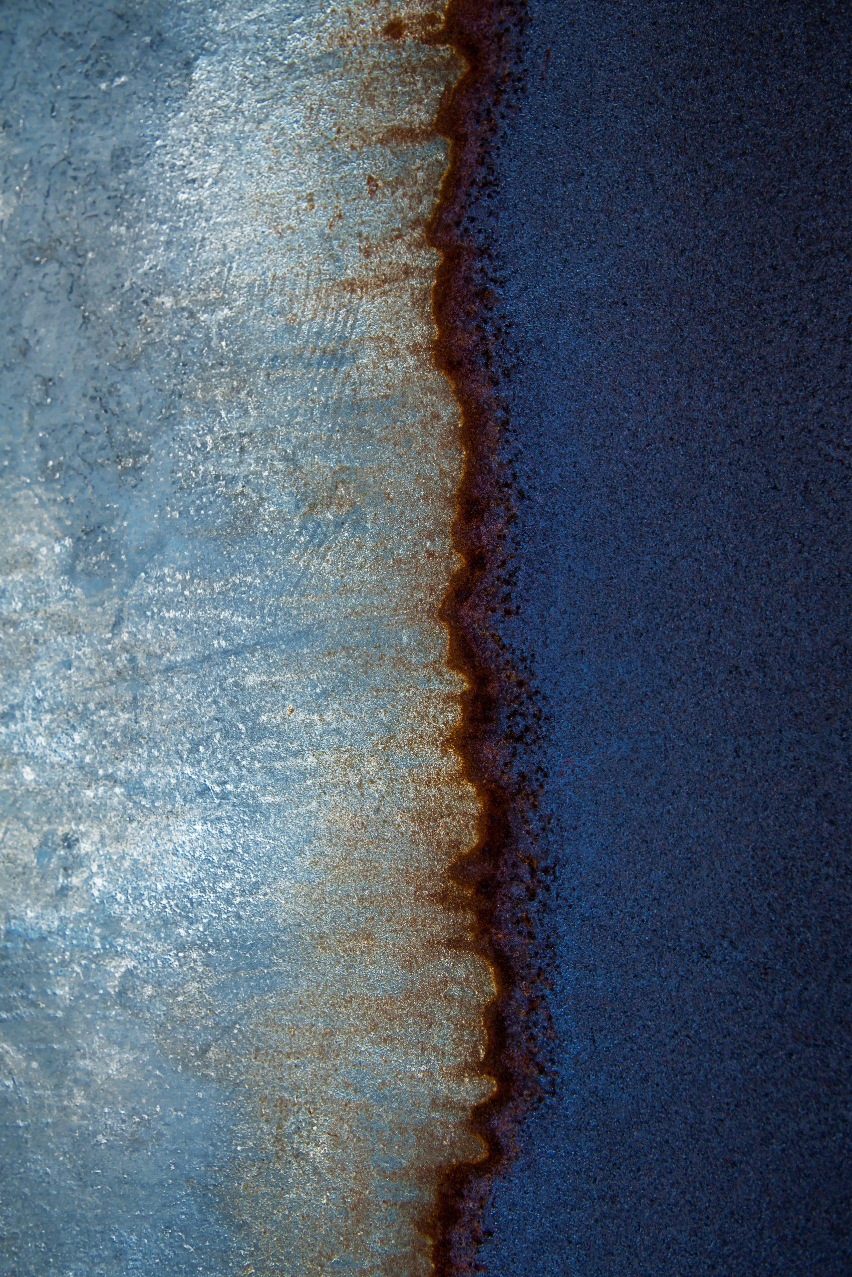 pexels-tim-mossholder-3612929